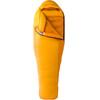 Marmot W's Ouray Sleeping Bag Long Ember/Radiant Orange